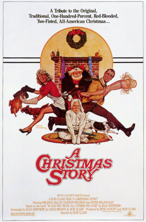 1983-a-christmas-story-poster1