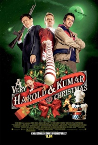 A_Very_Harold_&_Kumar_Christmas