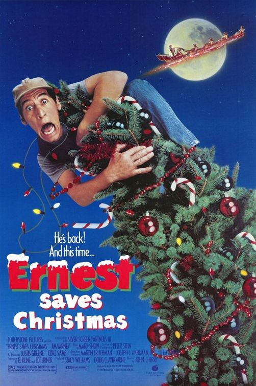 ernest_saves_christmas 1