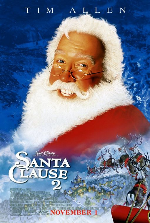 santa_clause_two_ver2
