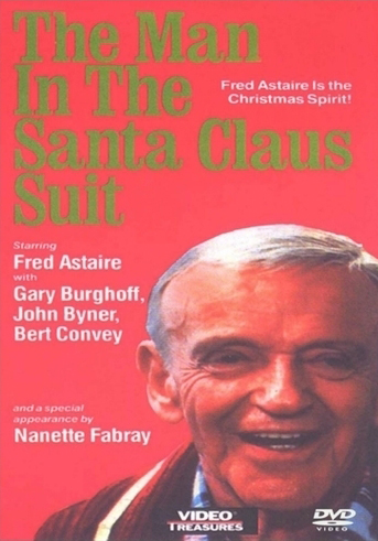 the-man-in-the-santa-claus-suit-fred-astaire-aae5