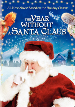The-Year-Without-A-Santa-Claus