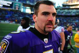 flacco 2012 mustache
