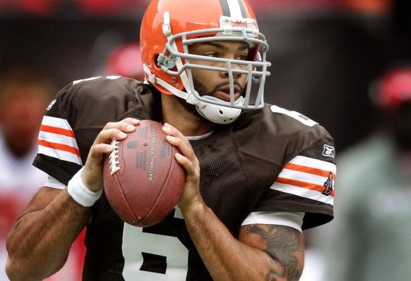seneca-wallace-browns