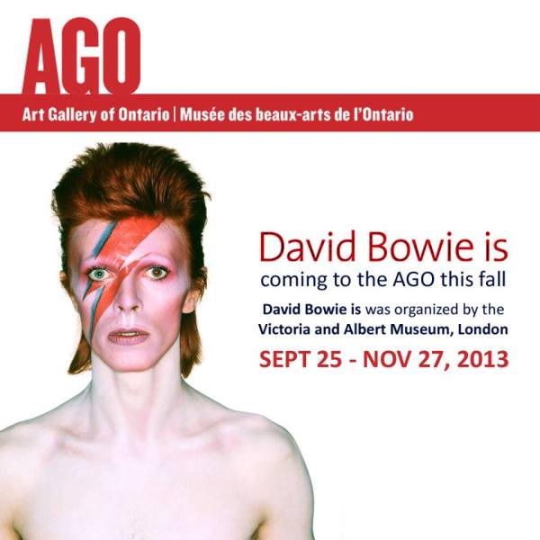 David-Bowie-Is-AGO-Canada