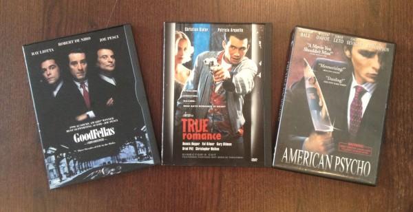 dvd giveaway week5