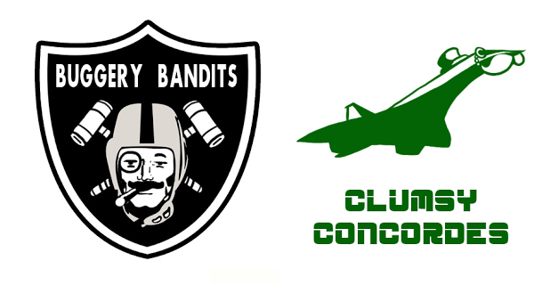 raiders at jets