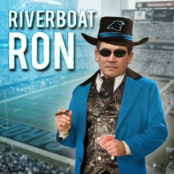riverboat ron 2